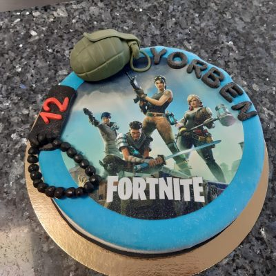 Fortnite_Yorben